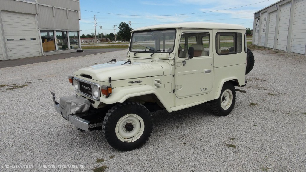 1980-9961-001
