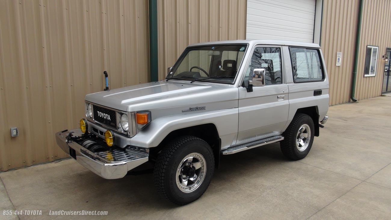 1986-6134-001