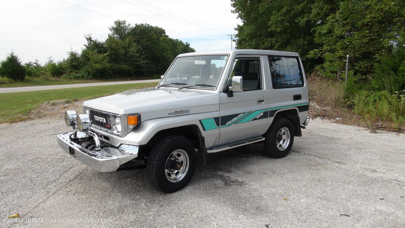 1986-0174-001