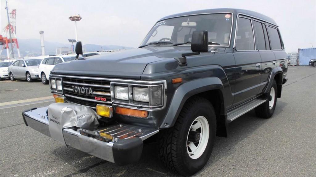 1989-3741-index