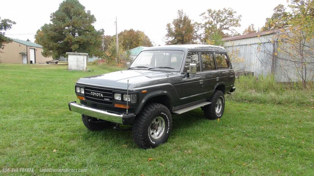1989-7241 (1)