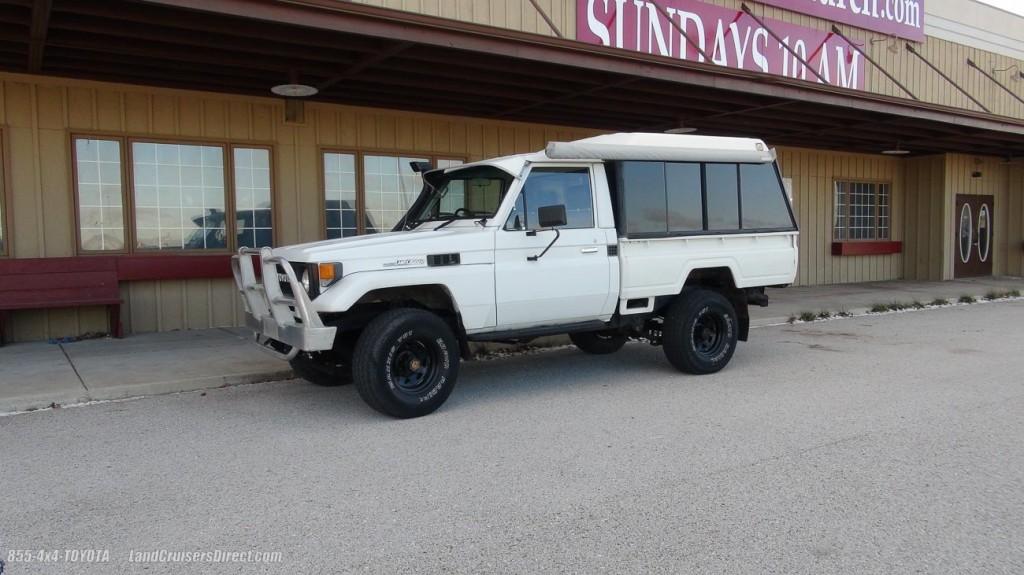 1989-3156 (1)