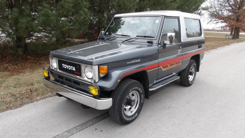 1989-6067 (1)