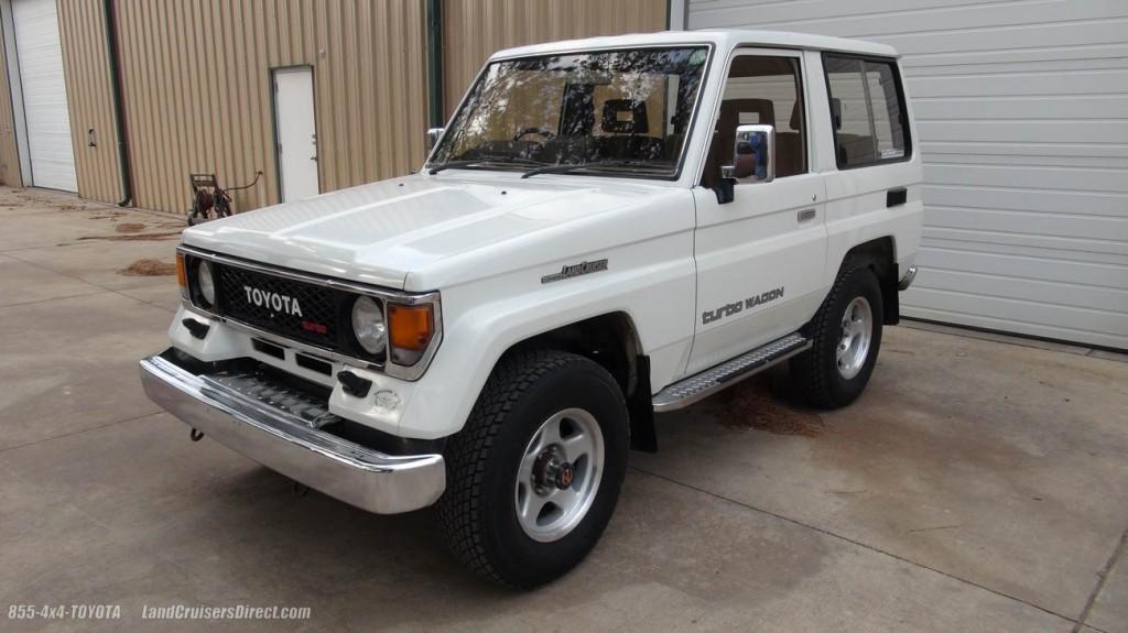 1989-4610 (1)
