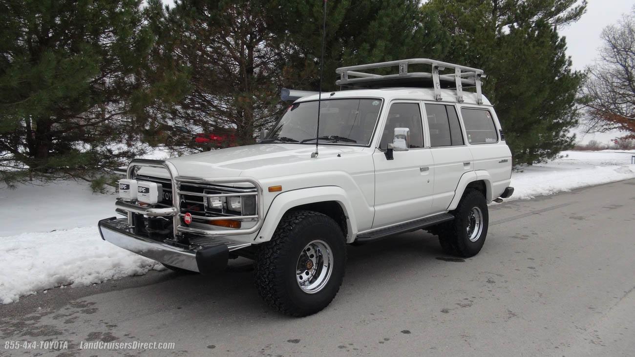 1988-9459 (1)