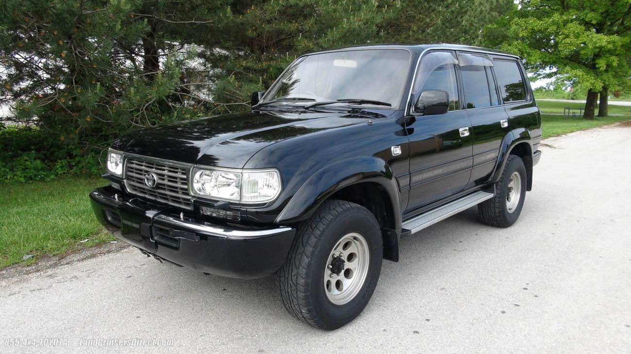 1990-1250 (1)