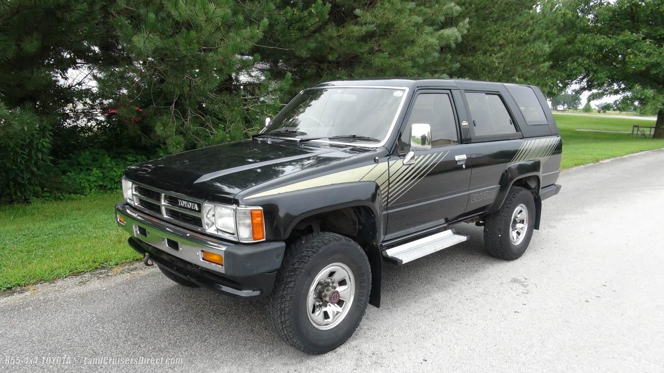 1988-9484 (1)
