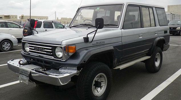 1990-1176-(1)