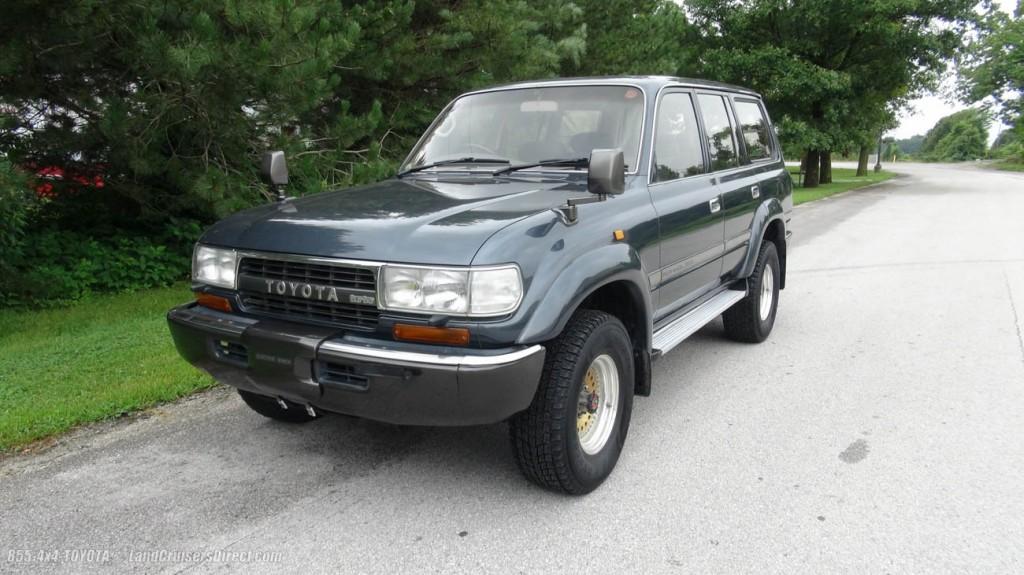 1990-1935 (1)