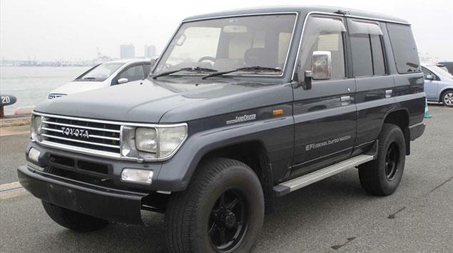 1990-7487-(1)