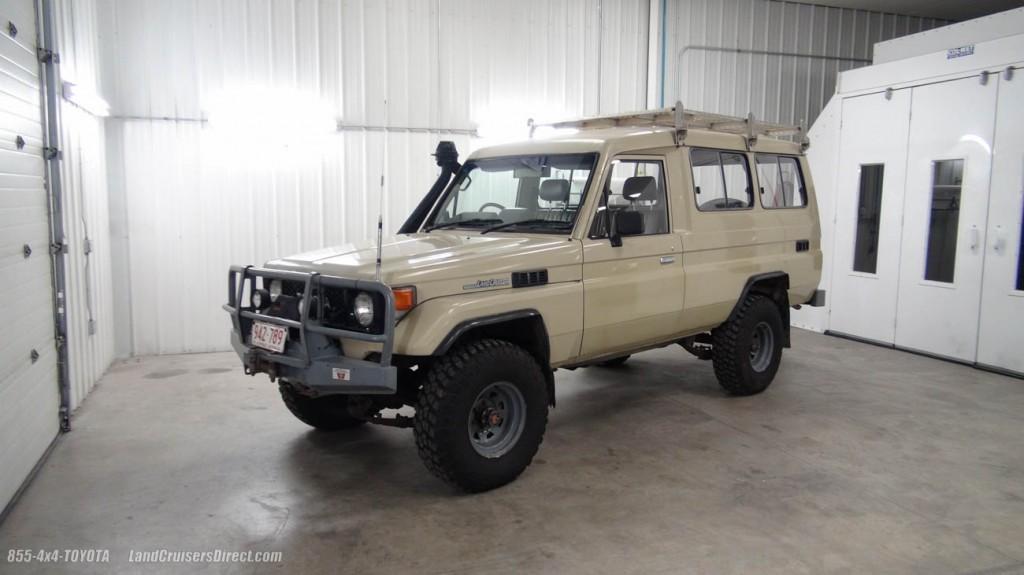 1988-8088 (1)