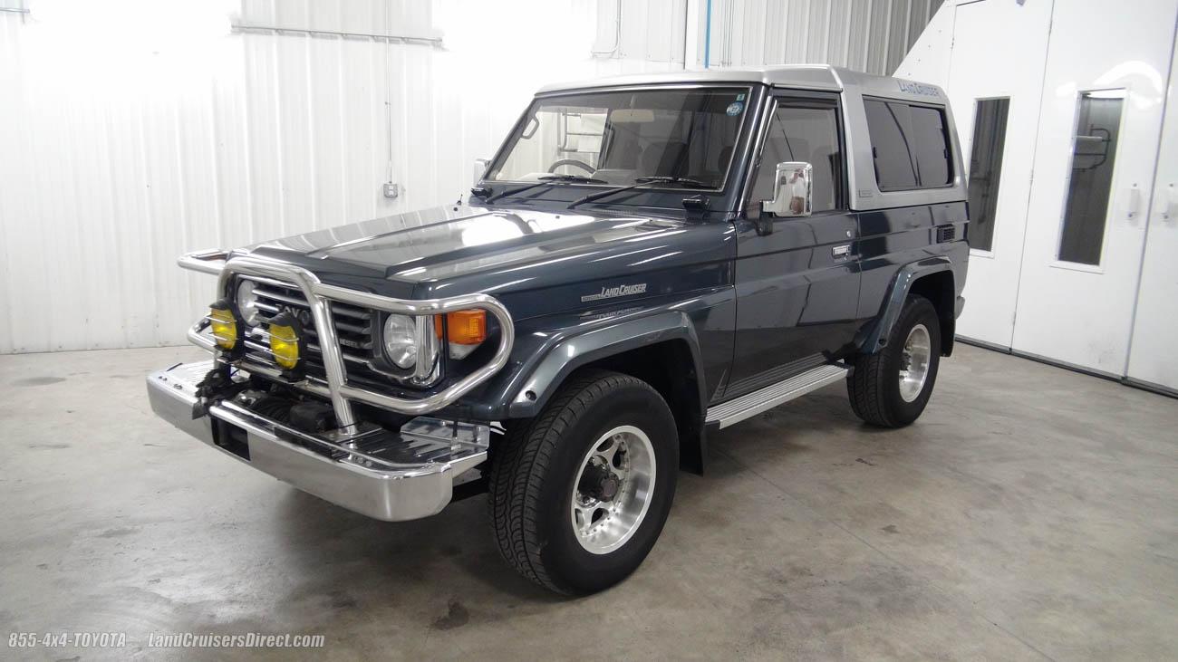 1990-2087 (1)