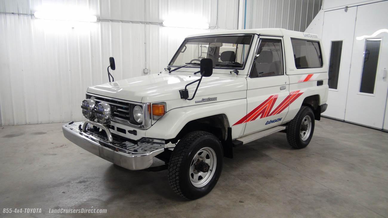 1990-2111 (1)
