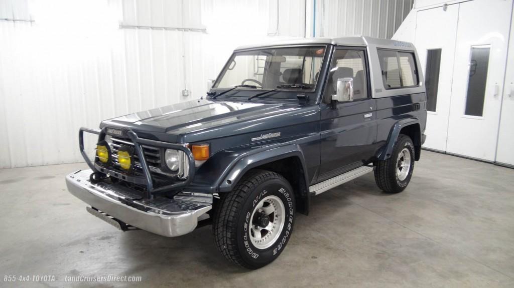 1990-2226 (1)