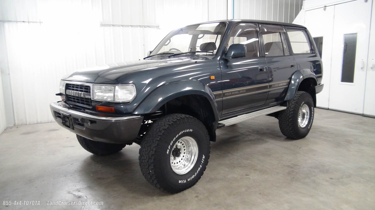 1990-2959-1