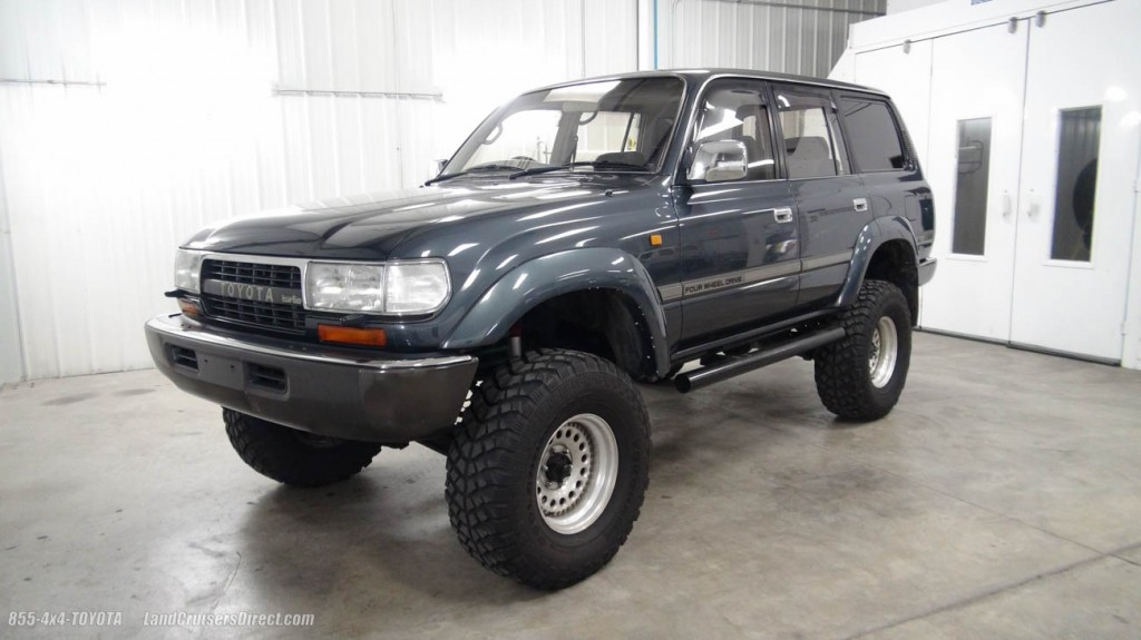 1990-3548 (1)