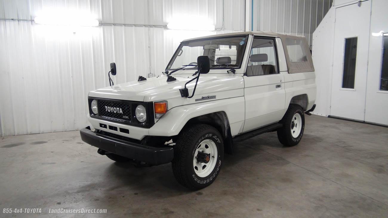 1988-9055 (1)
