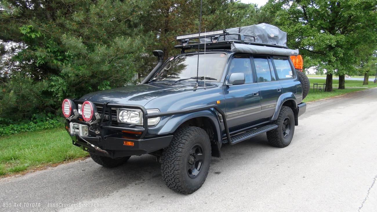 1990-2179 (1)