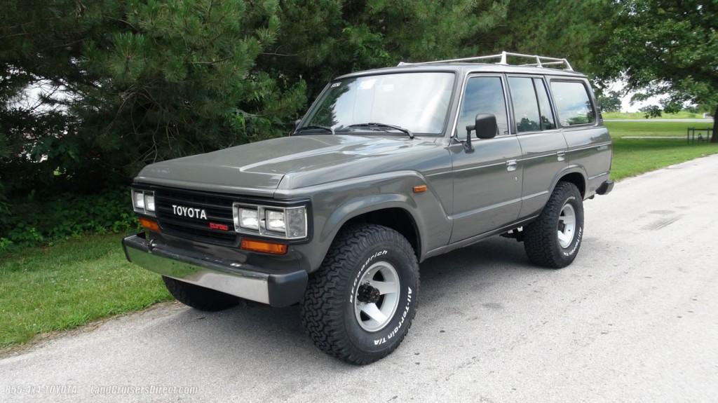 1989-5556 (1)