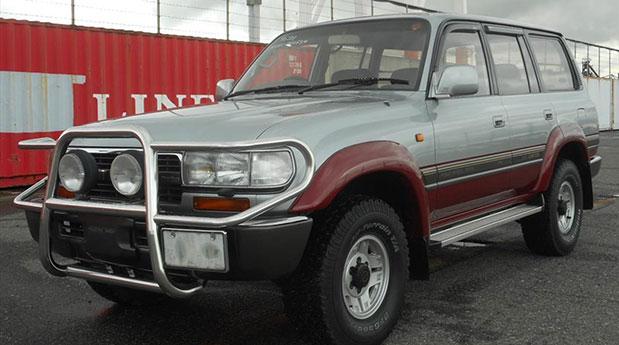 1990-0654-index
