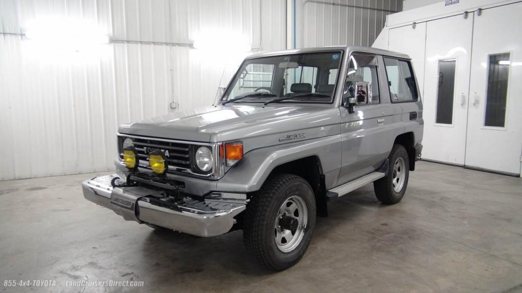 1990-1823 (1)