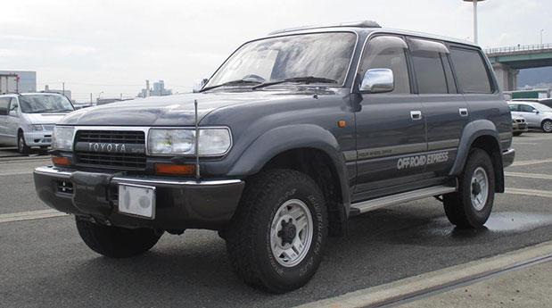 1991-2226-index