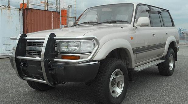 1991-5846-index