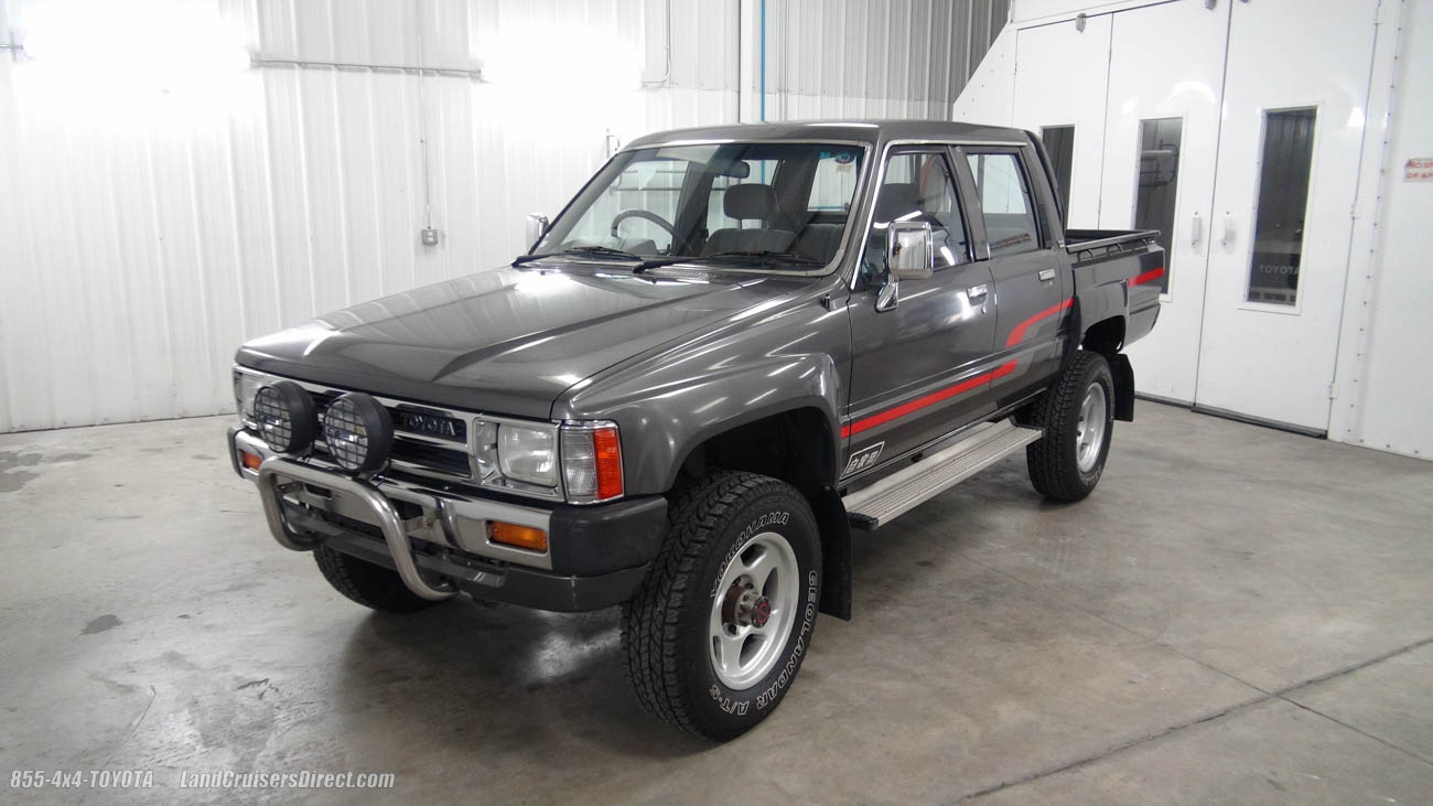 1988-8394 (1)