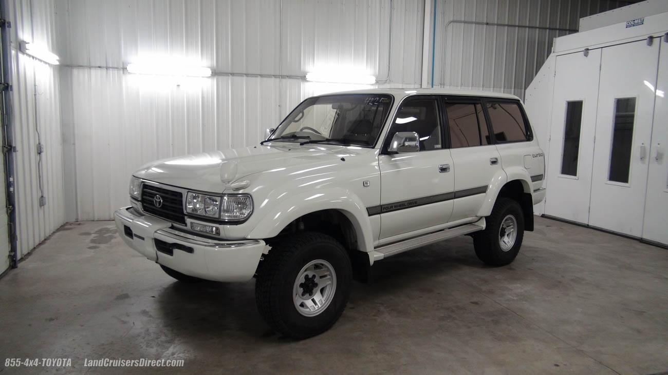 1990-4225 (1)
