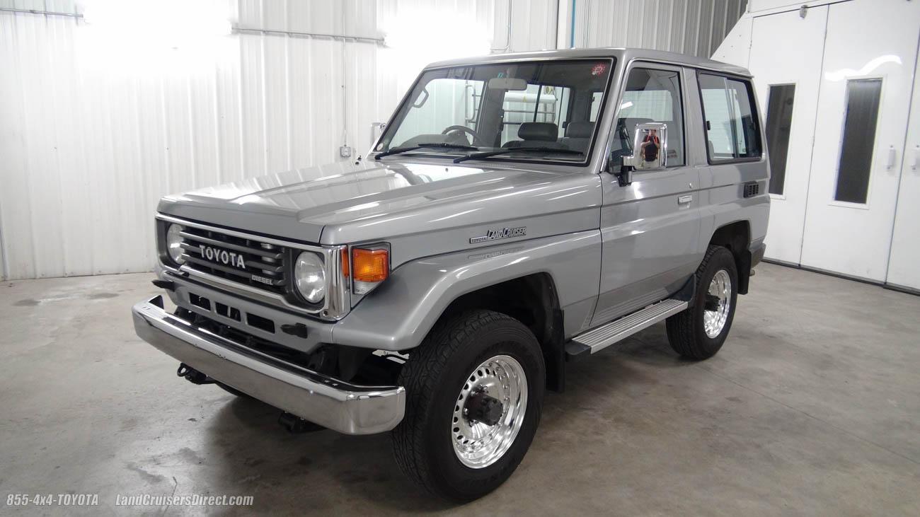 1991-3511 (1)