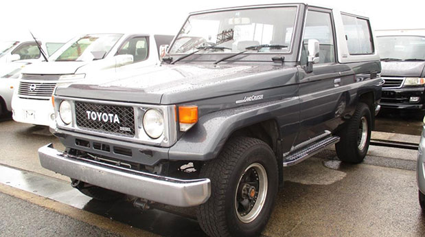 1988-3900-index