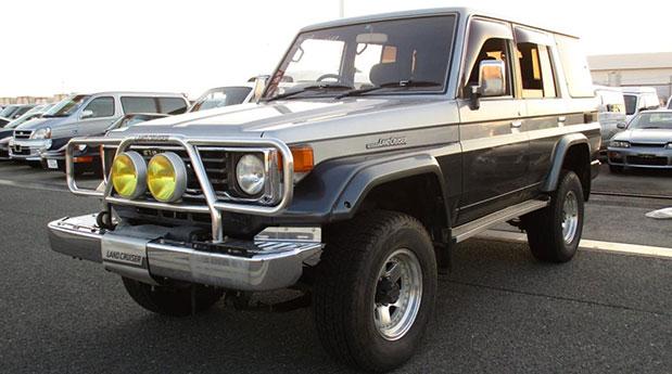 1991-2387-index