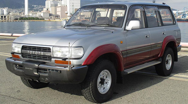 1990-2406-index