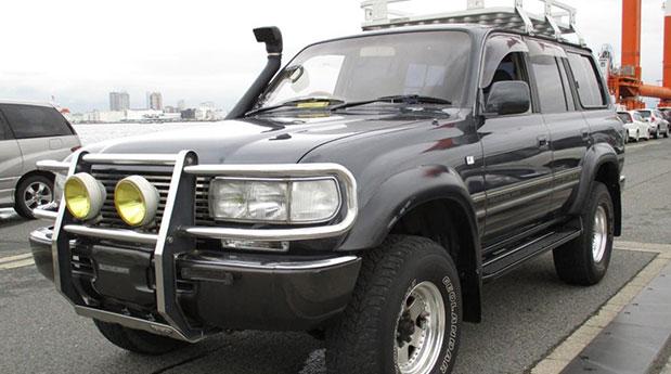 1991-3430-index