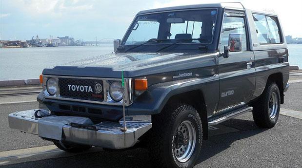 1988-3532-index