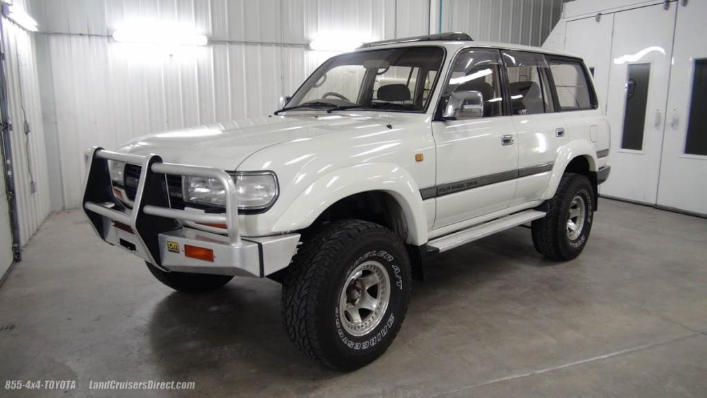 1991-2517 (1)