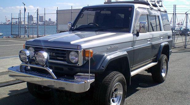 1991-2548-index