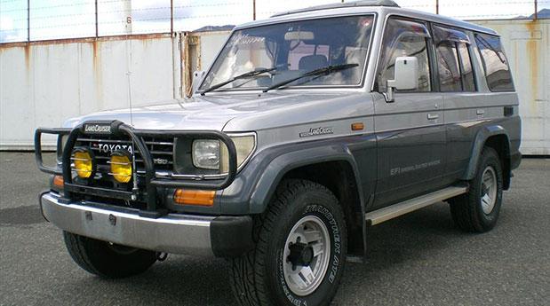 1992-8044-index