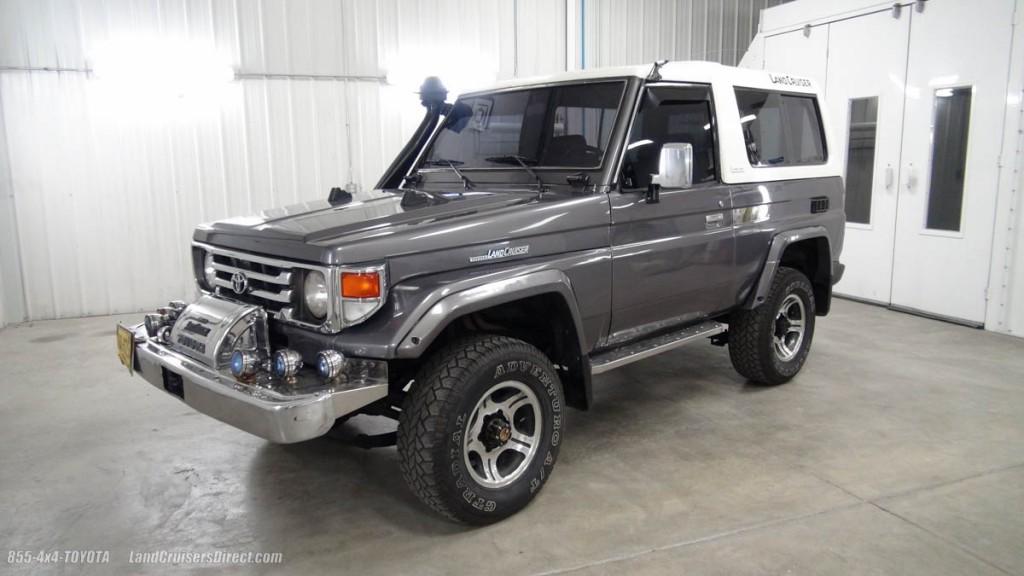 1988-5458 (1)