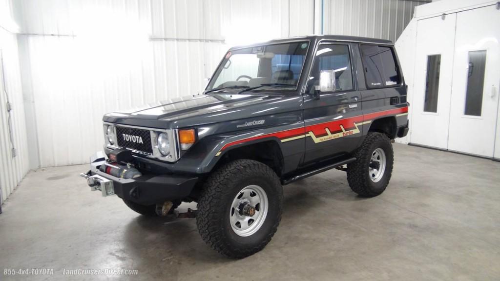 1989-1208 (1)