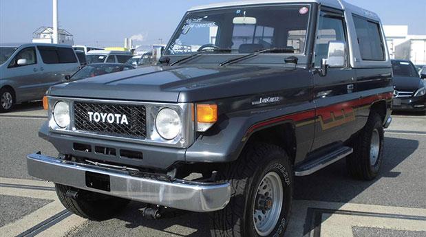 1988-2955-index