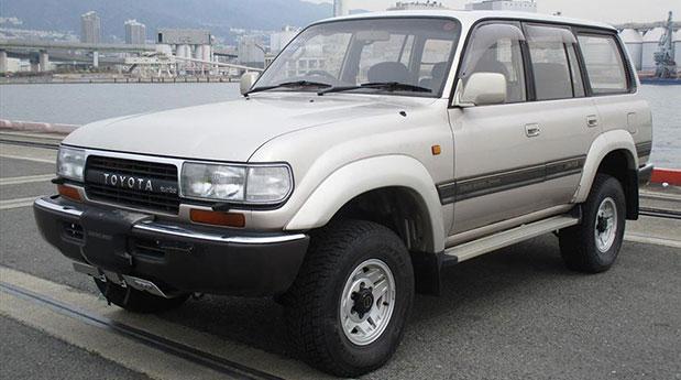 1990-2628-index