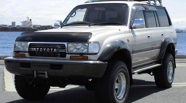 1992-1121-index
