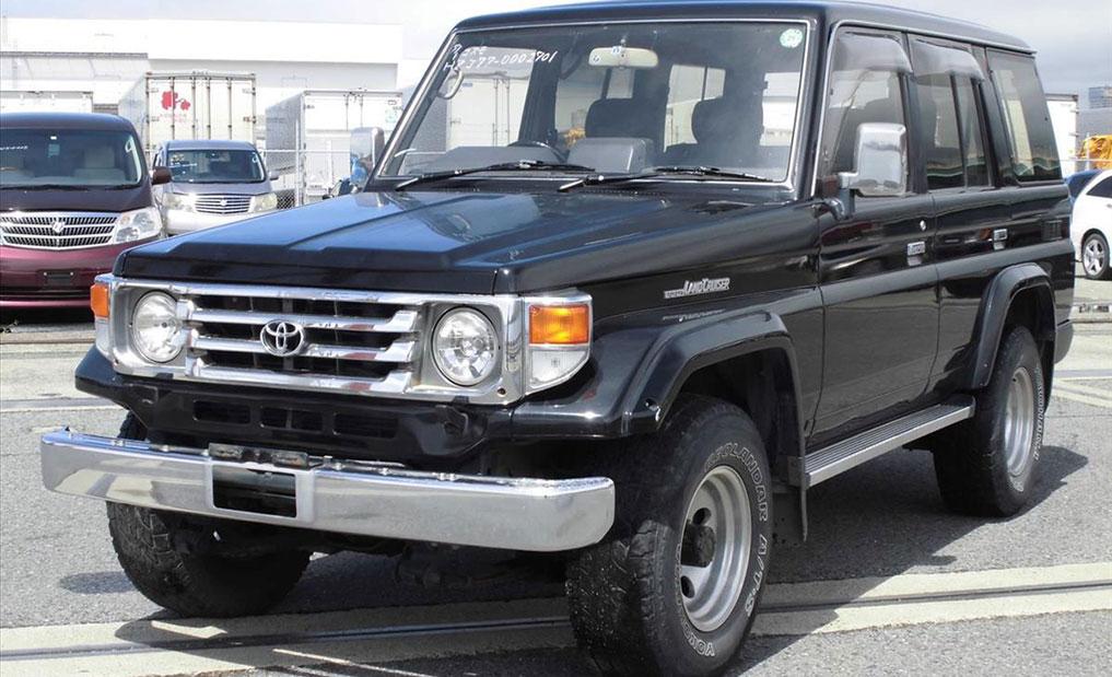 1992-2701-index