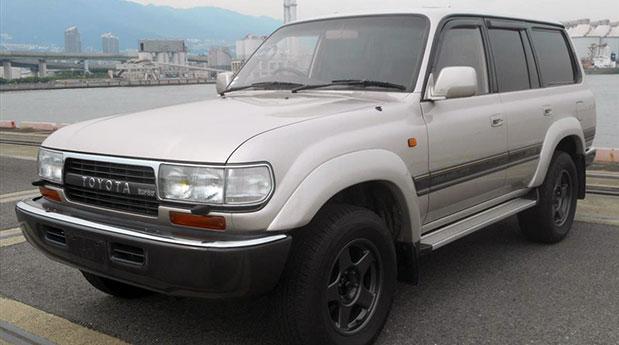1992-4424-index