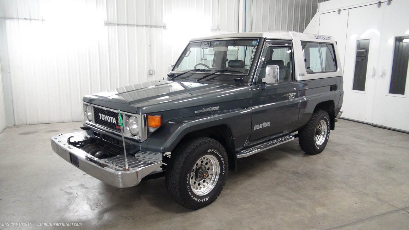 1988-3532 (1)
