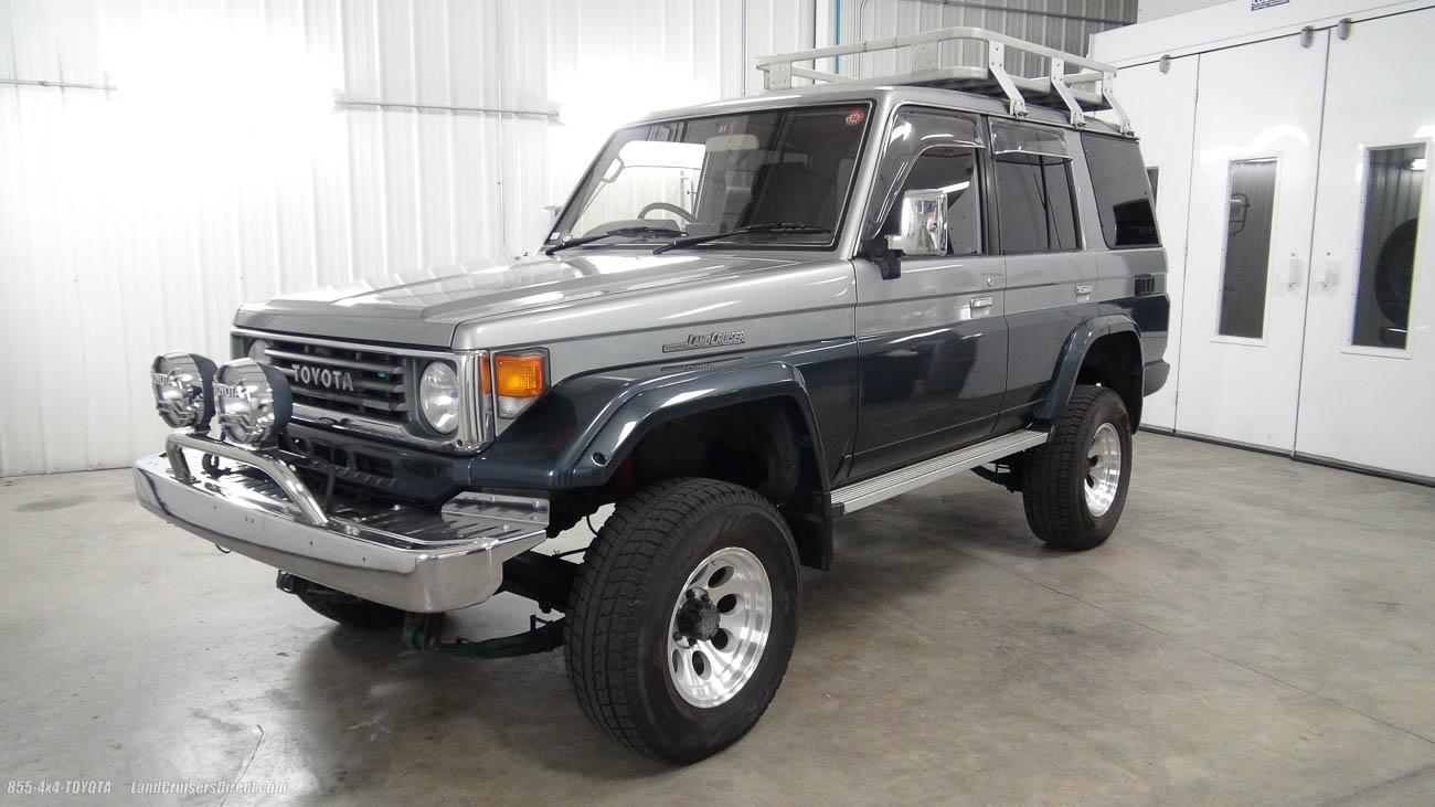 1991-2458 (1)
