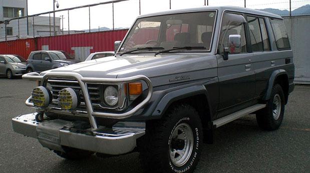 1991-2046-index