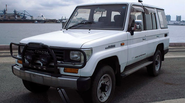 1991-6965-index