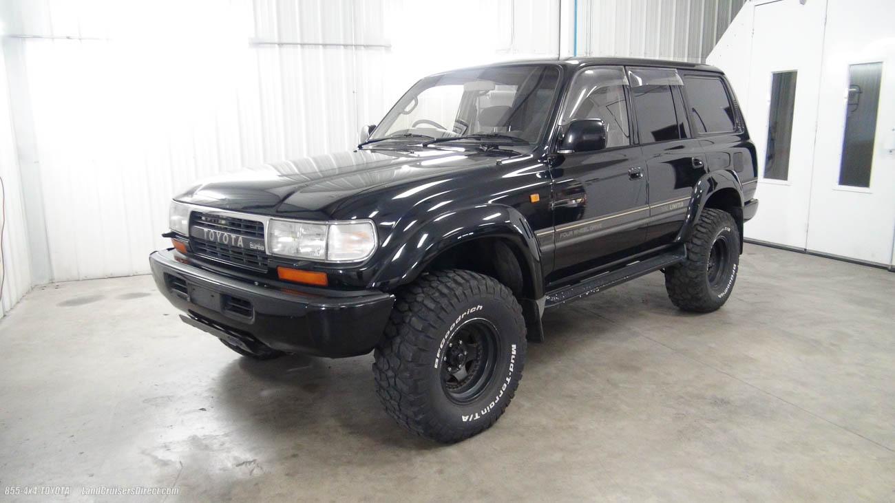 1991-9139 (1)